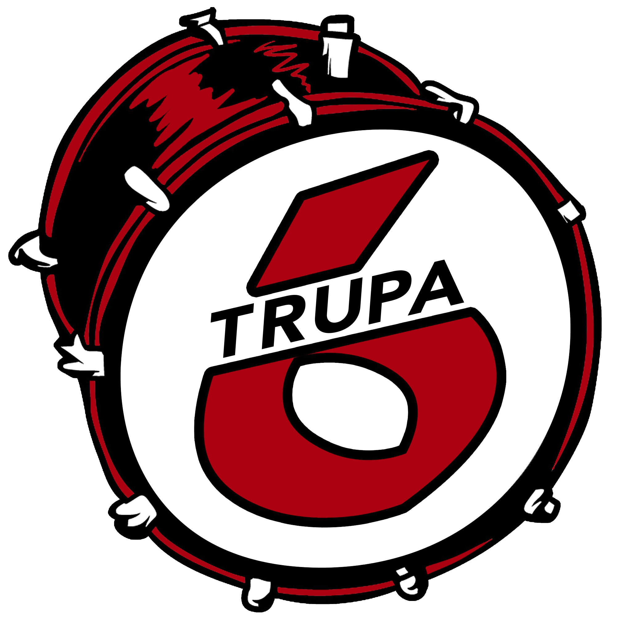 Trupa 6 | Evenimente Private, Nunta, Botez, Corporate